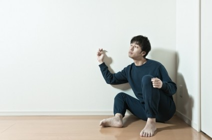 PAK93_tontonhitori20140322-thumb-815xauto-16860